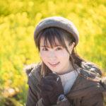 あぽろ東京撮影会 初心者モデル カメラマン ポートレート 被写体 モデル:はるき