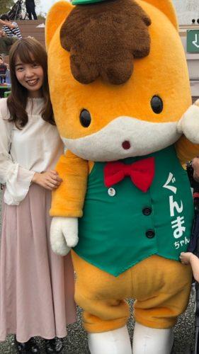 あぽろ東京撮影会 初心者モデル カメラマン ポートレート 被写体 モデル:加島 衣澄