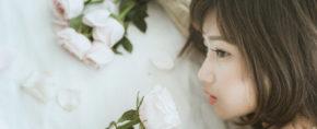 あぽろ東京撮影会 モデルとカメラマンを繋げる撮影会