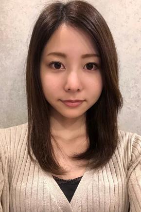 あぽろ東京撮影会 初心者モデル カメラマン ポートレート モデル:石川佳菜