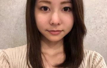 あぽろ東京撮影会 初心者モデル カメラマン ポートレート モデル:かな