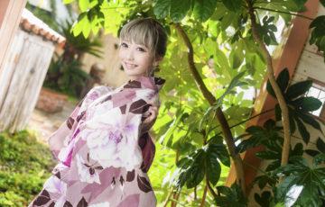 あぽろ東京撮影会 初心者モデル カメラマン ポートレート モデル:Aya
